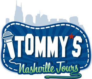 Tommy_s tour logo