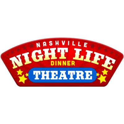 Nashville Nightlife Theater