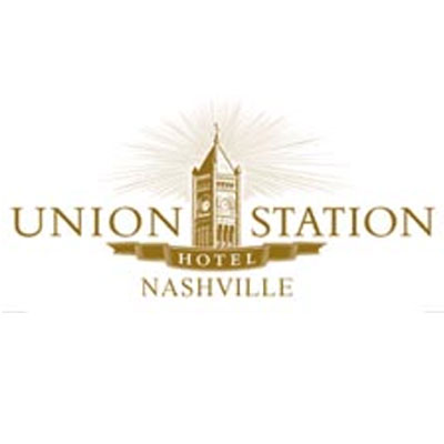 Union Station Nashville