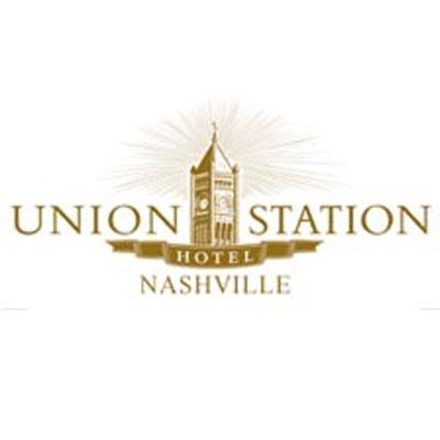 Union Station Nashville