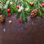 A Guide to Christmas in Nashville_Tommys Tours_Nashville TN