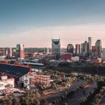Nashville: A Great Place For Professional Sports_Tommys Tours_Nashville TN